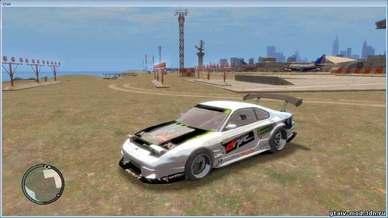 Гта 5 машины картинки
