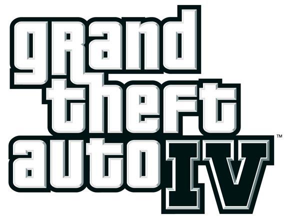 Второй оффициальный патч для GTA IV.
