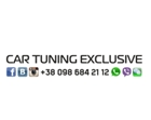 car_tuning_exclusive